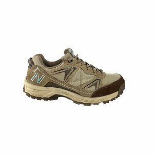 New Balance 659 Athletic Trail Running Sneakers